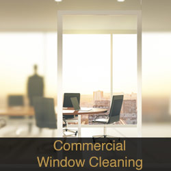 window cleaning near me window cleaning CO